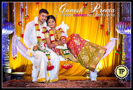 indian wedding decoration packages best wedding decoration kl wedding decorations malaysia credit