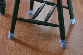 chair leg covers featured flashdance chair socks simply notable