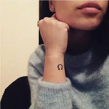 65 small tattoos for tiny design ideas