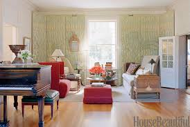 Interior Decorating Tips 40 Green Room Decorating Ideas Green Decor Inspiration