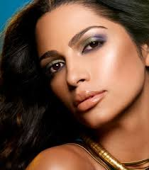 eyeshadow colors diffe skin colors eye color for olive skin