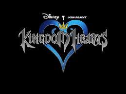 kingdom hearts halloween background 85 kingdom hearts fondos de pantalla hd fondos de escritorio