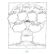 coloring page snowman family coloring pages disney family tree page snowman printable as c