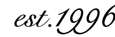 est 1996