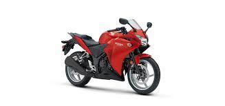 honda cbr r cbr 250r std super sport motos scooters semiautomáticas sport
