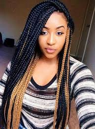 jumbo braids hairstyles pictures african american jumbo braid hairstyles american hairstyles 2018