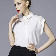 womens tops and blouses camisas femininas 2016 white shirt sleeve blouse