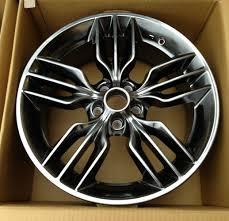 2012 lexus ct200h f sport special edition help trident f sport grayish vs f sport se hyper black on my 2011