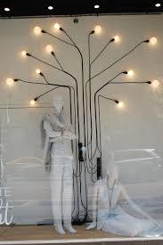 best 20 task lighting ideas on pinterest modern lighting