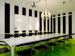 idea design conference contemporary colorful conference room designs decobizz com
