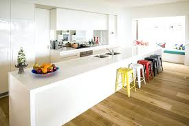 kitchen island perth bench kitchen bench stool ikea hack kitchen island x cube