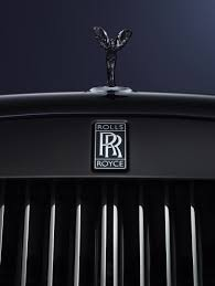 royce roll royce rolls royce motor cars gets confused with namesake aircraft engine