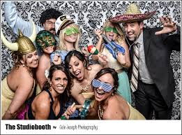 photo booth rental san diego luke s wedding photo booth cole joseph