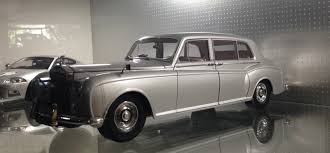 roll royce india paragon models comes to india thanks modelart for importing these