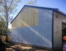 garage renovation sandbar building custom remodeling home