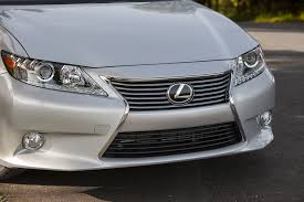 lexus singapore accessories 2013 lexus es350 reviews and rating motor trend