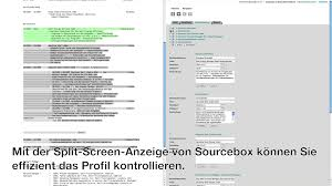 What Is Resume Parsing Textkernel Extract Cv Parsing Lebenslauf Parsing Software Demo