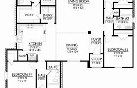 split entry floor plans split entry house plans with attached garage lovely level california