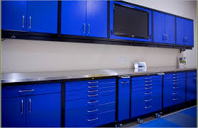 Storage Cabinets For Laundry Room by Bathroom Amazing Basement Laundry Room Ideas Metal Garage