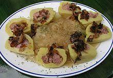 böhmische küche böhmische küche