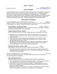 100 Professional Architect Resume Sample Bi Manager Resume Essay Rubric Example Resume Episodes Desperate Housewives Saison 7