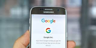 remove account from android phone how to add remove and switch account on an android phone