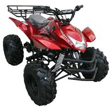 coolster 3125a sport utility atv