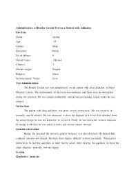 biodata templates sample marriage biodata format for boy premium templates sample
