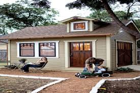 11 craftsman cottage style house plans craftsman style house plan
