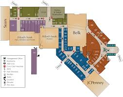 golden girls floorplan mall directory asheville mall