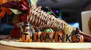 what is thanksgiving history all about thanksgiving explore awesome activities u0026 fun facts