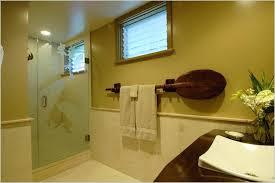 small bathroom towel rack ideas bathroom towel holder ideas bathroom towel bar ideas small bathroom