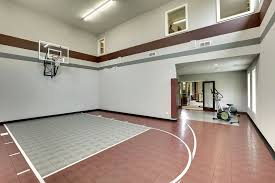 Minnesota s 1 Sport Center Builder in Plymouth North Oaks and
