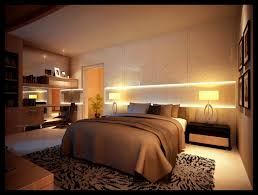 Bedroom Makeover Ideas by Bedroom Makeover Ideas Kids House Design And Planning