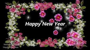 quotes new home blessings happy new year wishes animated greetings sms quotes sayings