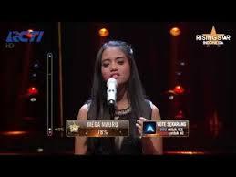 download mp3 hanin dhiya nike ardila lagu hanin dhiya rising star mp3 download stafaband