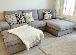 small sectional sofas for small spaces small sectional sofa ikea sectional couches furniture sectional