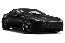 sports cars top 10 most expensive sports cars high priced sports cars