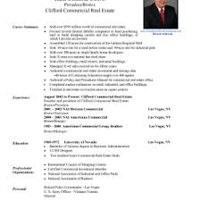 outline real estate attorney resume charming real estate lawyer