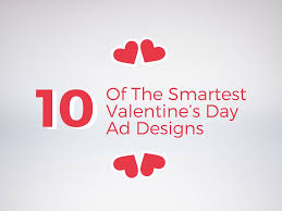 volkswagen valentines 10 clever valentine u0027s day ads