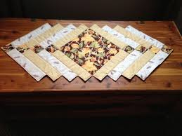 blocks small projects chino valley quilters a friendly