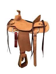 horse saddle best ever saddles custom tooled best ever pads