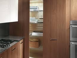 Kitchen Drawers Design Kitchen Cabinets 23 Kitchen Cabinet Design Kitchen Cabinet