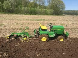 1988 john deere 318 tractors pinterest john deere 318 and