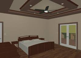 ceiling design plus minus okayimage com