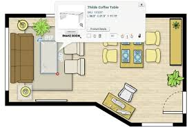 design own home free online create your own house design photogiraffe me