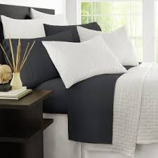 Best Sheet Fabric Top 10 Best Bed Sheets In 2017 Reviews