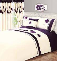 Bedroom Design Purple And Cream Purple And Cream Bedroom Ideas S Rk Com