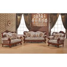 Royal Furniture Living Room Sets S1407 Royal Furniture Sofa Set View Royal Furniture Sofa Set