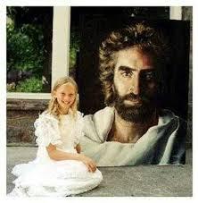 akiane kramarik the child visionary prodigy artist who painted